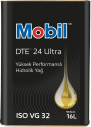 Mobil DTE 24 Ultra