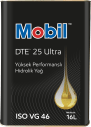 Mobil DTE 25 Ultra